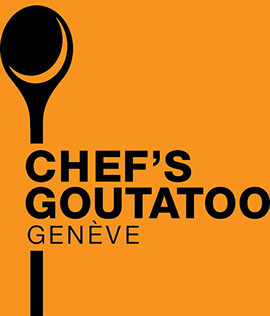 Chef's Goutatoo